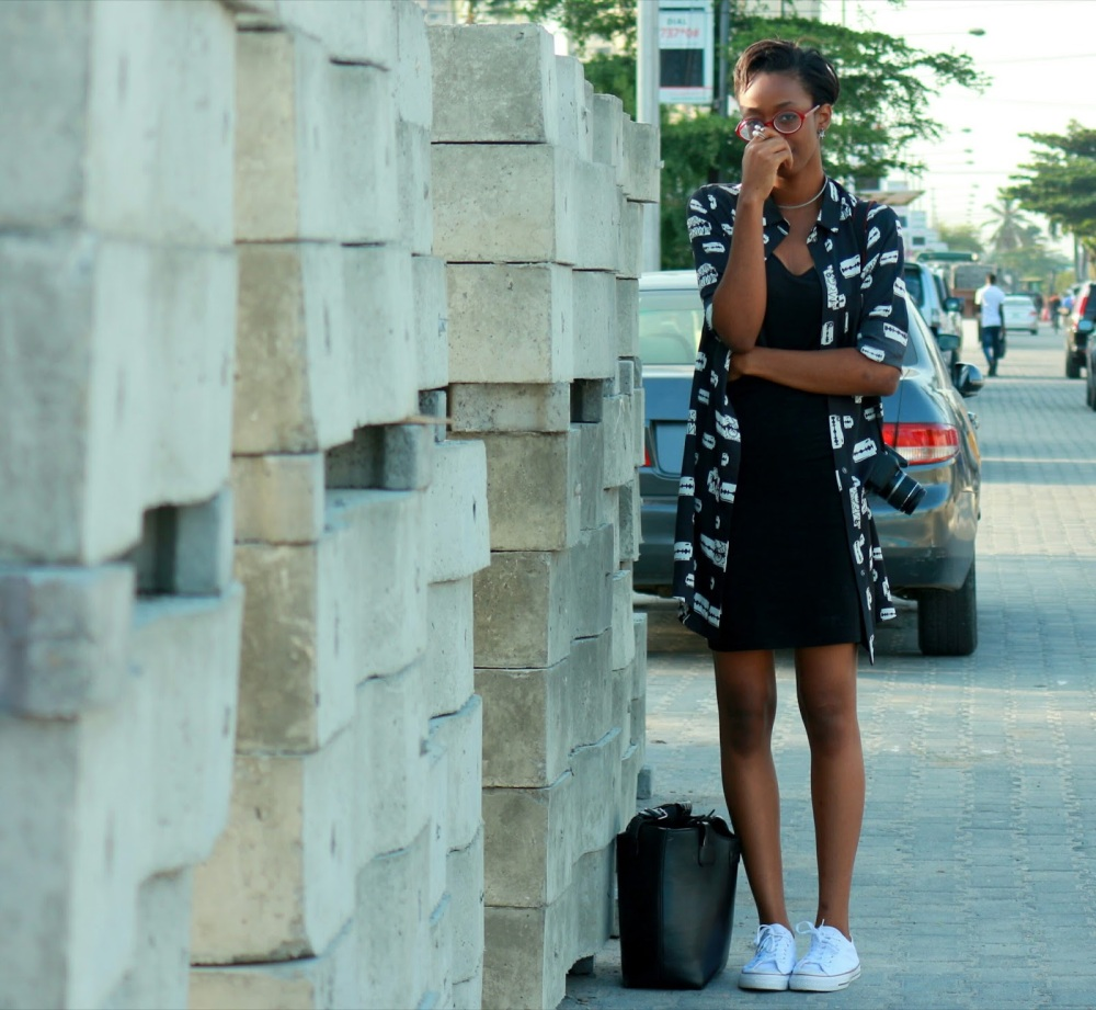 styling-a-shirt-dress-gshion-blogger-cassie-daves2
