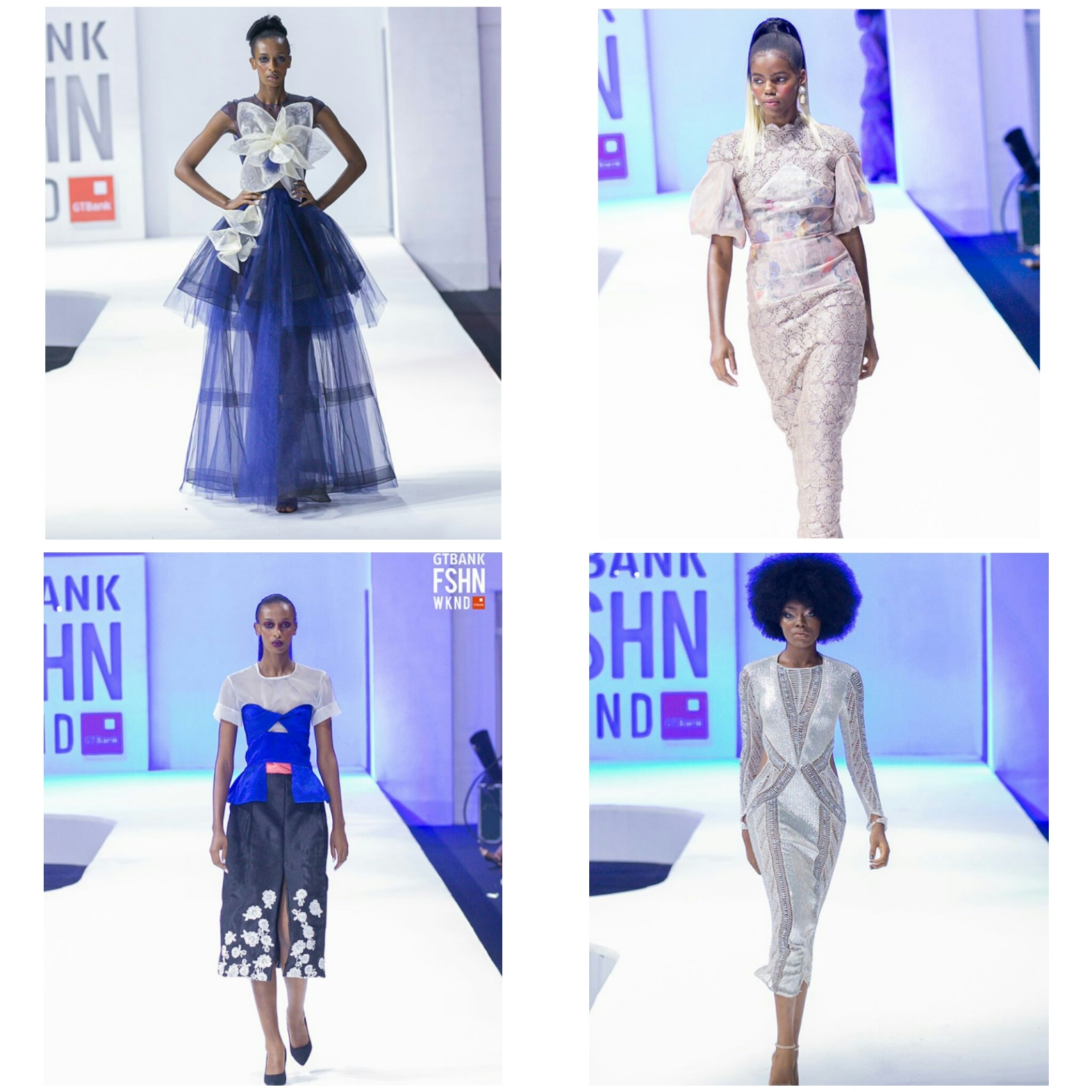 #gtbankfashionweekend