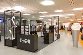 pictures of small scale retail stores in nigeria