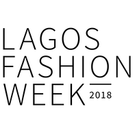 elevate brand at Lagos Fashion Week 2018