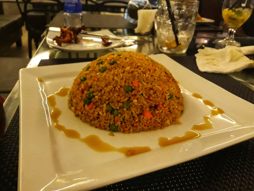 list of restaurants in lagos